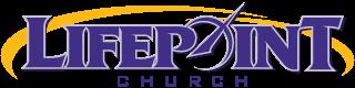 lifepoint-logo