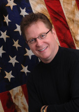 pastor-guy-flag