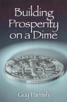 prosperity[1] (2)