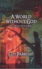 A World Without God (2)