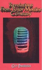 cemetary[1] (2)