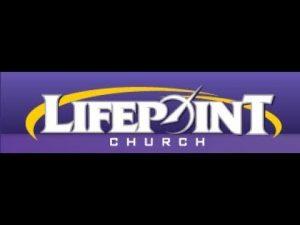 Testimony – Pastor Guy Parrish – October 21, 2018
